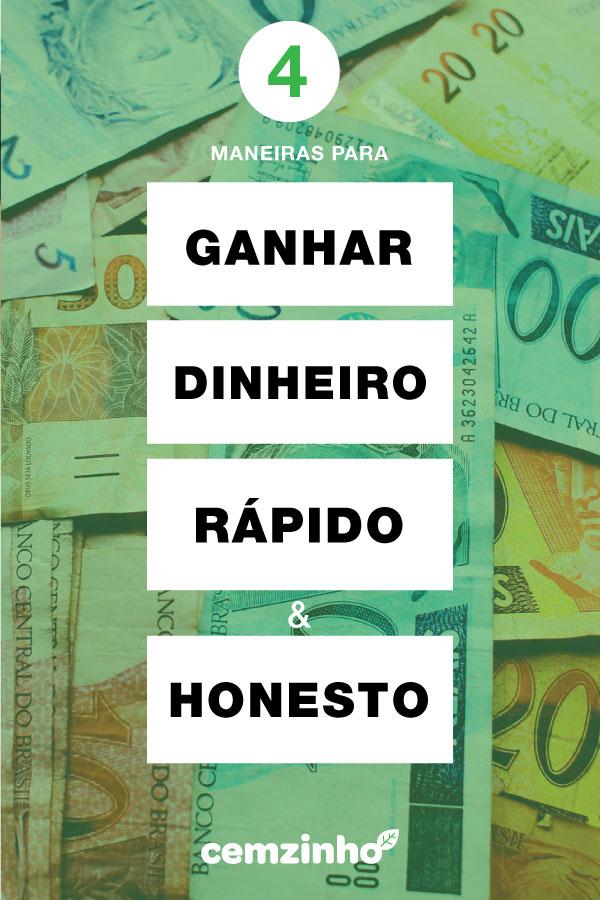 4-maneiras-para-ganhar-dinheiro-rapido-e-honesto