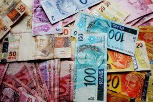 dinheiro-rapido